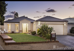2 Kempton Court Seabrook