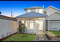6A Clough Street Williamstown