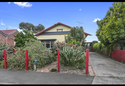 18 John Street Geelong West image