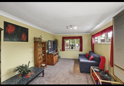18 John Street Geelong West image