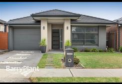 17 Burnham Crescent Keysborough