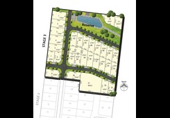 Lot 62 Northgate Boulevard Kilmore