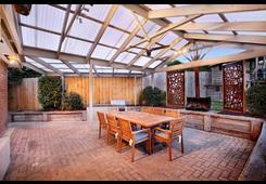 24 Lehmann Place Croydon Hills image