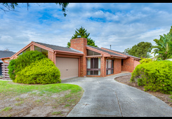 7 Apollo Road Taylors Lakes