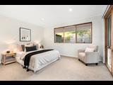11 Bangor Court Heathmont - image