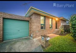 2/38A King George Parade Dandenong