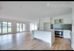 35 Oxley Street Sunbury image