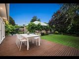 7 Tooronga Road Ringwood East - image