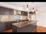 4 Misqa Avenue Point Cook - image