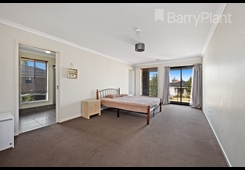 4 Misqa Avenue Point Cook image