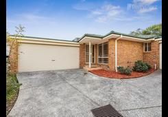 3/6 Tulip Crescent Boronia