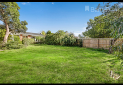 53 Fleetwood Crescent Frankston South image