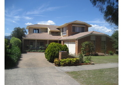 34 Valleyview Drive Rowville image