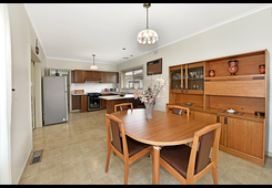 10 Cheviot Road Campbellfield image