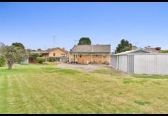16 Bendle Court East Geelong image