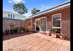 9/36 Kathryn Road Knoxfield image