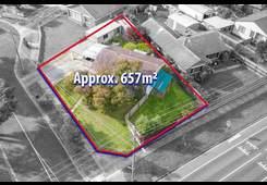 7 Huon Court Frankston North image