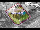 7 Huon Court Frankston North - image