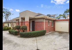 2/1 Orchard Road Bayswater