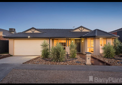 3 Boardwalk Boulevard Point Cook