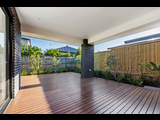 18 Lampard Street Armstrong Creek - image