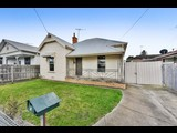 16 Crofton Street Geelong West - image