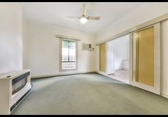 16 Crofton Street Geelong West image