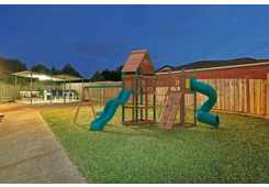 1 Frank Court Lysterfield image