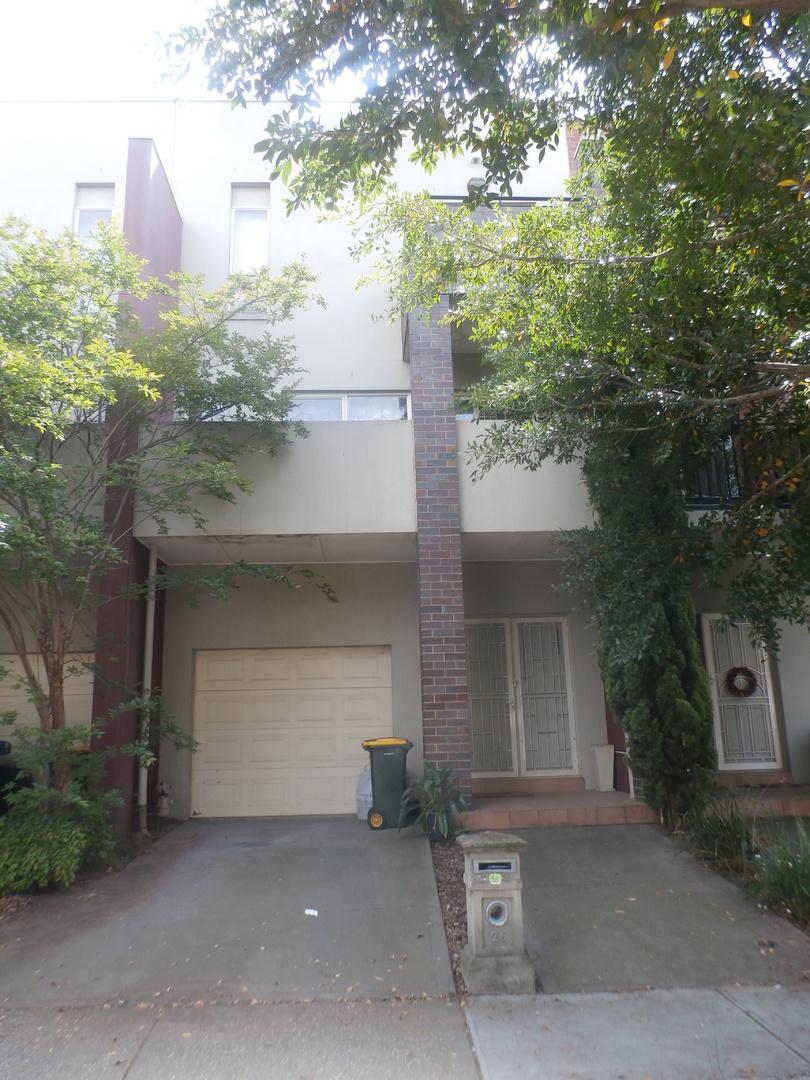 26 Stockade Avenue Coburg