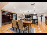 55 Centreside Drive Torquay - image