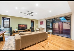 55 Centreside Drive Torquay image