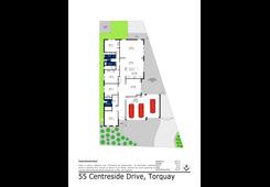 55 Centreside Drive Torquay image