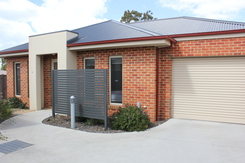 4/141 Grove Road Grovedale