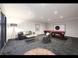 7 Perceval Court Lysterfield - image