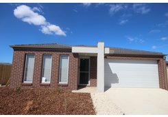 6 Shearwater Drive Armstrong Creek image