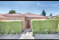 2/4 Gordon Street Ballarat East