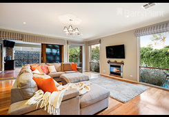 1 Isabel Avenue Ringwood East image