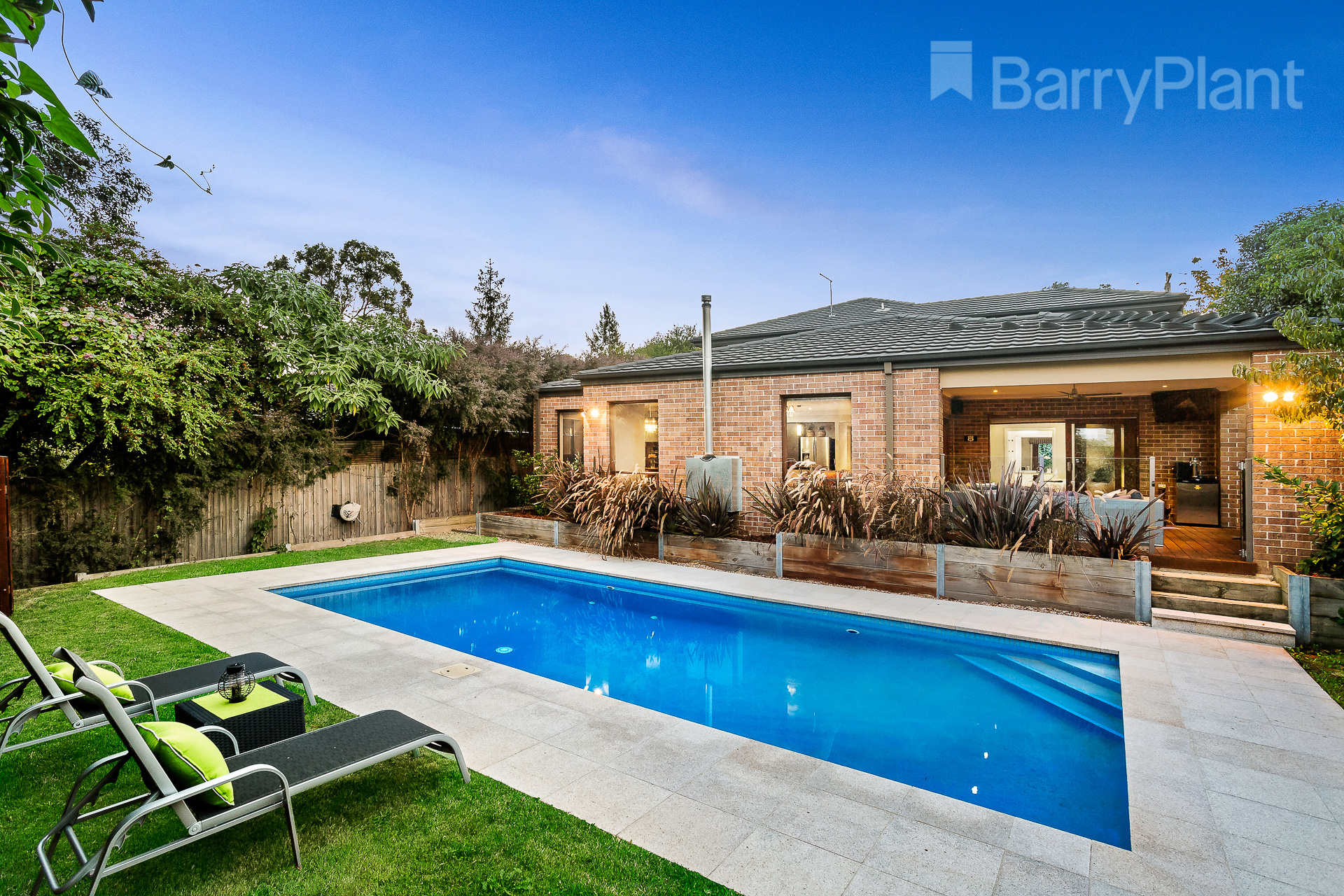 1 Isabel Avenue Ringwood East