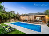1 Isabel Avenue Ringwood East - image