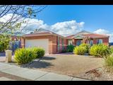 2 Redpath Court Sunbury - image