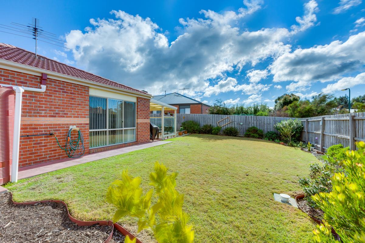 2 Redpath Court Sunbury