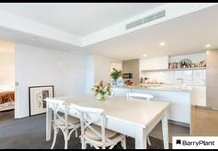 404/120 Brougham Street Geelong image
