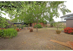 35 Willow Avenue Rowville image