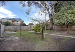12 Kenwood Crescent Ringwood image