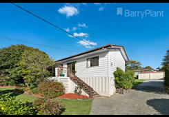 38 Seaview Road Frankston South image