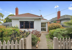 54 Grey Street East Geelong