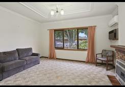 54 Grey Street East Geelong image