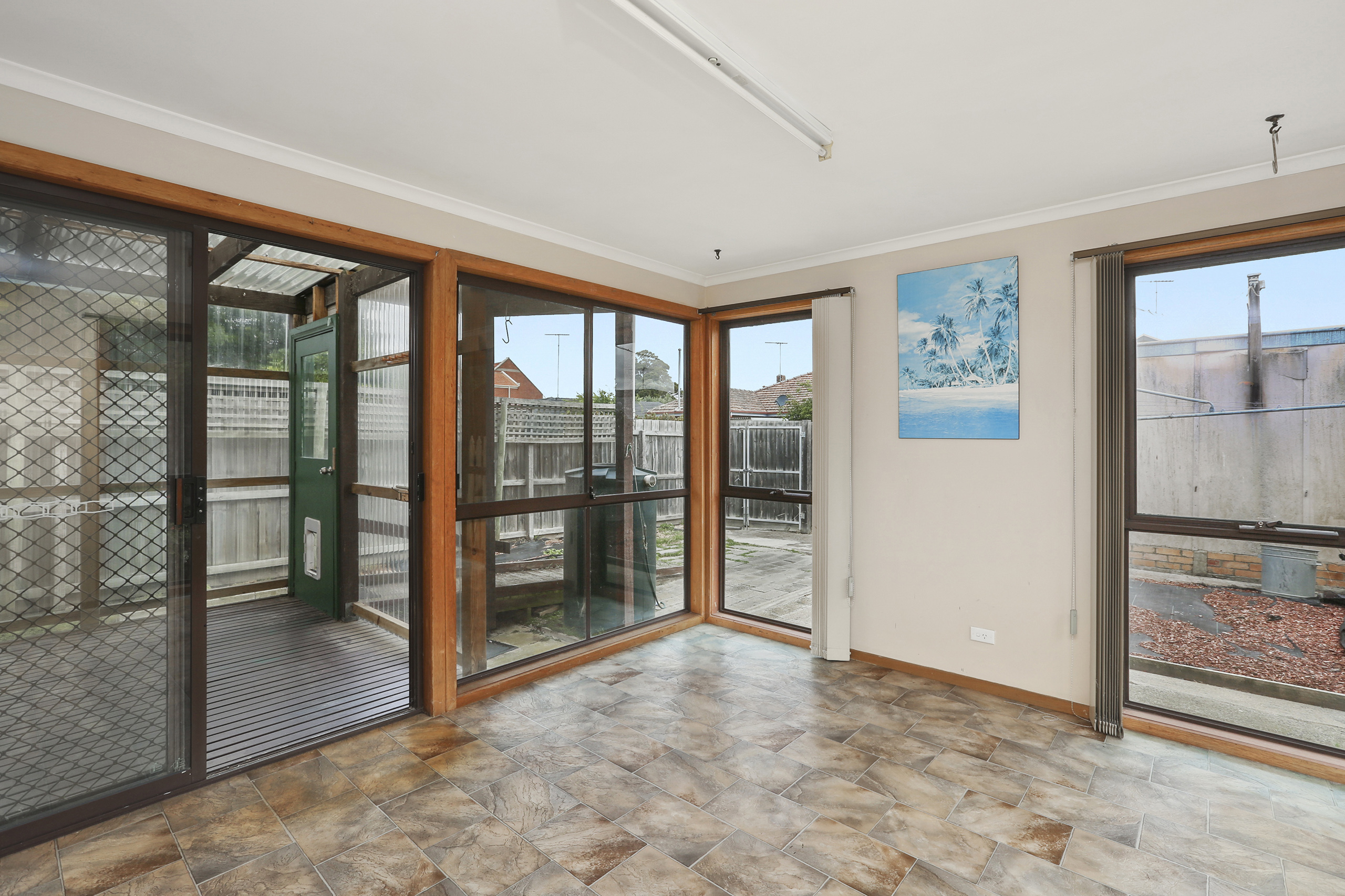 54 Grey Street East Geelong