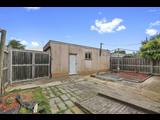 54 Grey Street East Geelong - image