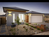 19 Parkstone Crescent Point Cook - image